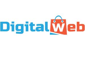 Digitalweb