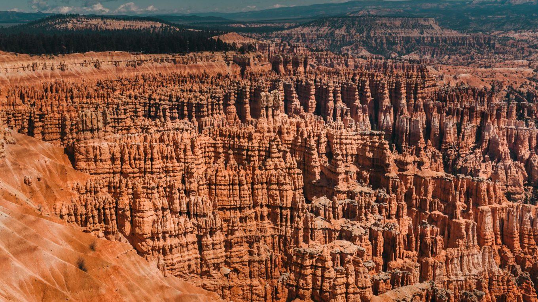 Bryce Canyon Nemzeti Park